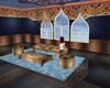 Persia Palace furnished