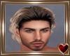 Armand BeachBlonde