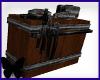 {SB} Hammer Box Smithy