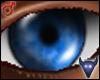 Blue eyes (m)