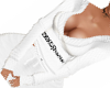 D9 Sweater Top