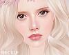 Lara MH Basic Makeup