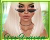 DD| Dagmar Puddin