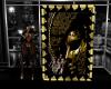 Mask art 2