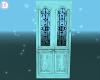 {DP} Decorative Old Door