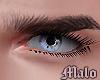 Malo Icey Eyes