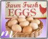 AM: Farm Fresh Eggs Enh