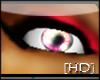 [HD] HiDef - KiSS