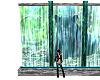 Guardian Rainforest Wate