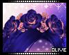 :0: Vivid Rose Crown v1