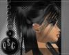~QSC~Black Amy