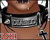 Collar Diablo v1 F
