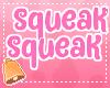 🔔 Particles | Squeak