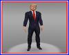 President Trumps Suite