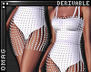 0 | Diamond Lingerie Drv