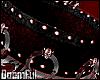✥  Mortuary Collar