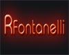 R Fontanelli