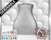 !Drv_Add VN17 F2 Skirt 1