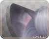 🐭 Flop | Ears 1