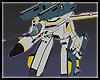 VF-1 (G) Roy