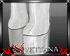 [Sx]AmA Boots [W]