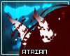 A| Spiri Horns V1