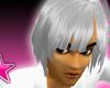 [V4NY] Ryu PlaT.