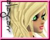 BlondePunkaAkaycarr