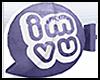 IMVU Hangout Sign
