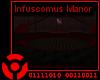 [R] Infuscomus Mansion
