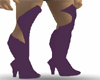 Arch-i-Tec Purple Thi-Hi