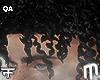 Dejuane Curls - Black