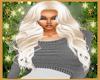 ~SD~ Galotea Blonde