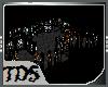 [TDS]Skull Club