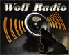 IXE Wolf Radio
