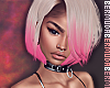 B|Verana Doll