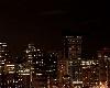 ~CB Sky line city