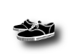 :L: New Vans M&F