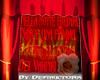 Vampire-Love-Theme-Ita