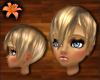 Edie: Blonde