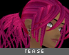 [V4NY] Tease Pink2