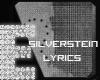 E. Silverstein lyrics