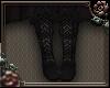 Rogue Ranger Boots