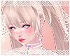 Blonde Miku