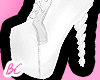 Unicorn Platforms [white