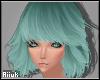 A* Axillex Hair F v3