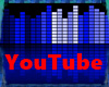!A New Youtube Blue