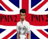 pmv2-crazy chrome