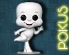 Casper Ghost Funko