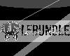 [LF] L.finest BundlE